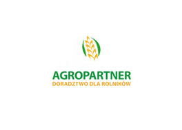 agropartner-logo.jpeg
